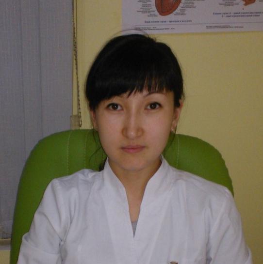 врач работа в усть каменогорске синтетической