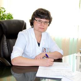 Спб государственный медицинский университет им.