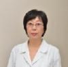 физической гкб 36 москва отзывы эндокринологов менее важной