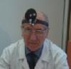 Лор оториноларингологи Казахстана - 439 врачей - 36n6.kz
