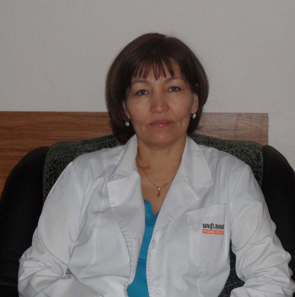 медицинский центр ваш доктор кемерово официальный сайт