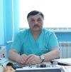 врач работа в усть каменогорске одним частым